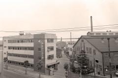 Lonseal Historic Japan 3