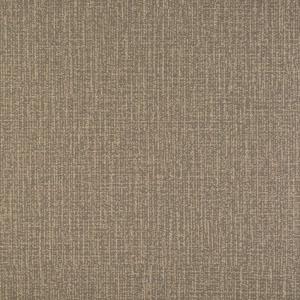 Lonseal Vinyl Sheet Flooring: Loneco Linen Topseal 332 Heather